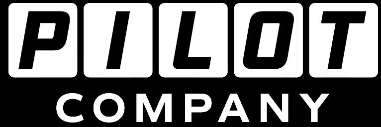 Pilot Company IC